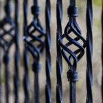 Najlepsze ogrodzenia dla domu ma wpływ na zabezpieczenie